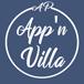 App'n Villa